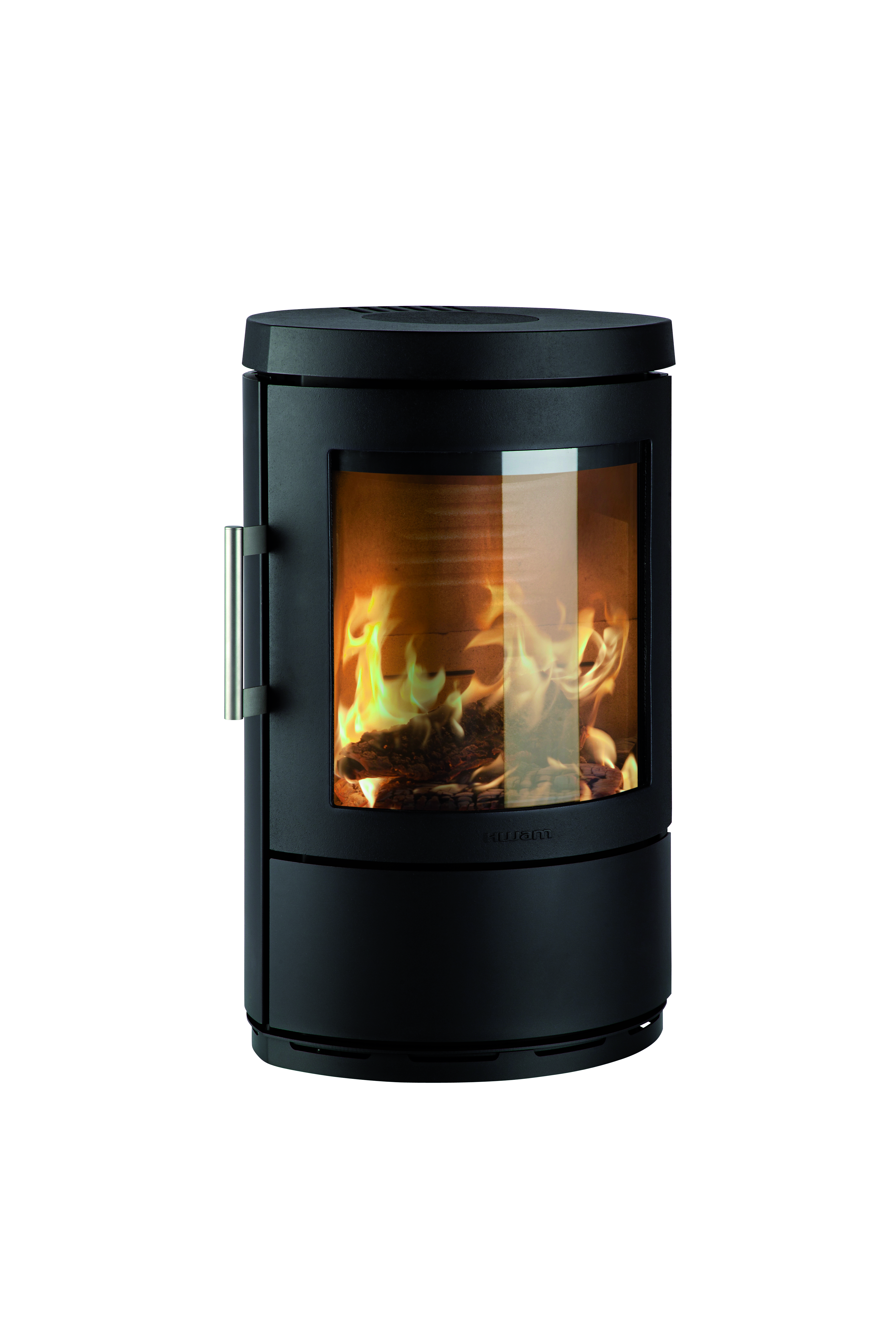 Hwam 3110 Wood Stove With A Energy Rating Stoves Amp More
