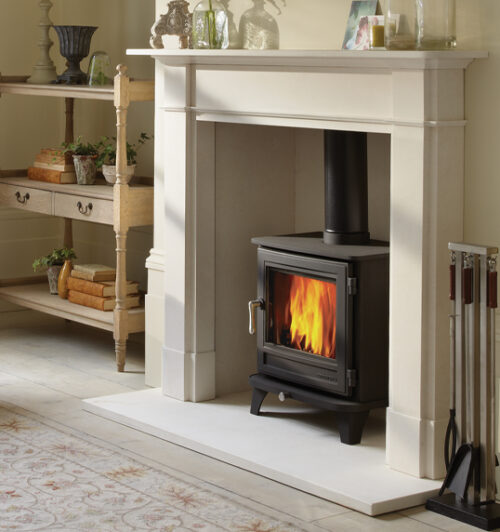 salisbury-5-series-wood-stove_1