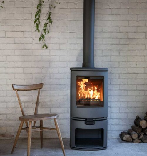 Charnwood-Arc-Woodburning-Stove-large-682x1024