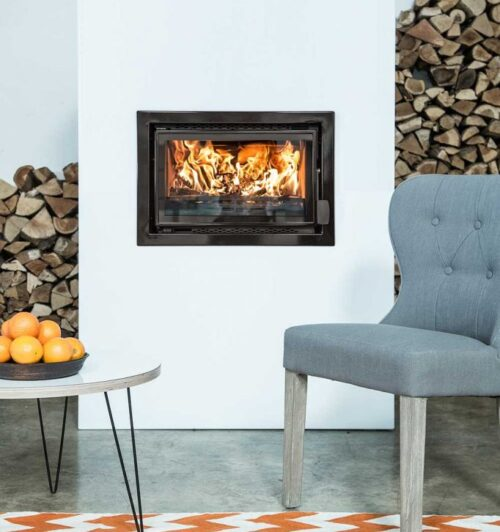 Charnwood-Bay-5-VL-Woodburning-Stove-lifestyle-682x1024