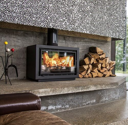 Charnwood-Bay-BX-Exceptional-British-Stove-e1509835925813