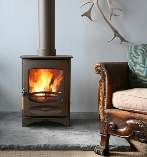 Charnwood-C-Four-Woodburning-Stove-large