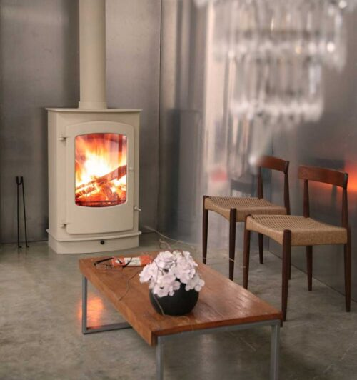 Charnwood-Cove3-Woodburning-Stove-almond-low-682x1024