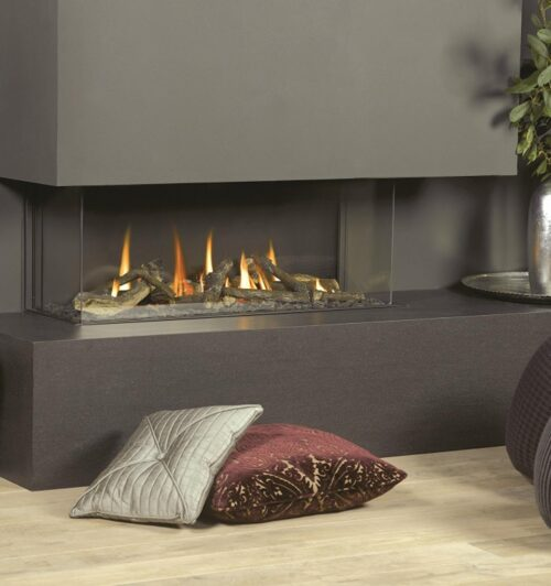 vision-trimline-tl100p-panoramic-gas-fire