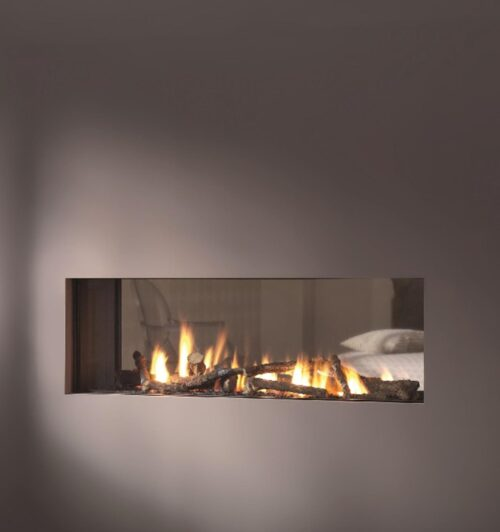 vision-trimline-tl100t-tunnel-gas-fire