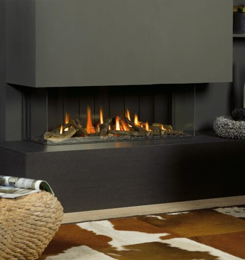 vision-trimline-tl120p-trimless-gas-fire