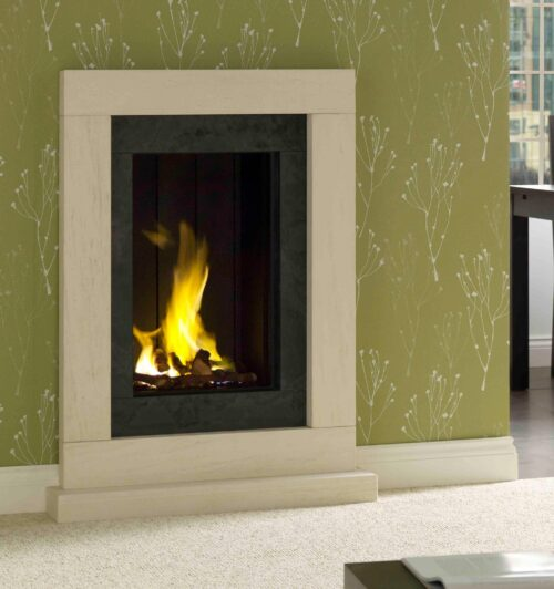 vision-trimline-tl38-rise-gas-fire