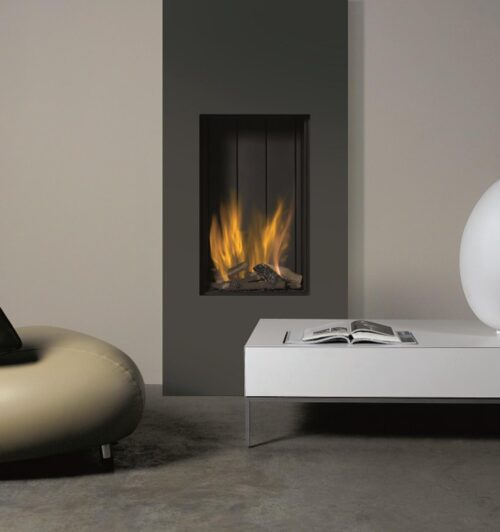 vision-trimline-tl38-trimless-gas-fire