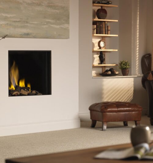 vision-trimline-tl46-trimless-gas-fire