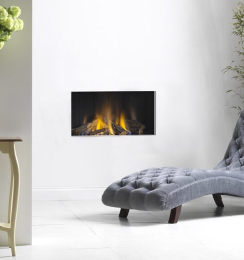 vision-trimline-tl73-trimless-gas-fire